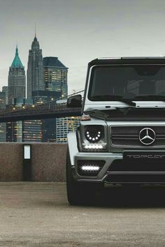 Mercedes Benz G Wagon /WillingToPayThePrice #AY