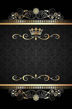 Frame Floral Pattern Ornament Background European and American retro background pattern frame Europe, Retro, Pattern, Background image<br> More than 3 million PNG and graphics resource at Pngtree. Find the best inspiration you need for your project. Vintage Wallpaper Patterns, Retro Wallpaper, Pattern Wallpaper, Wallpaper Desktop, Wallpaper Quotes, Wallpaper Backgrounds, Retro Background, Background Patterns, Or Noir