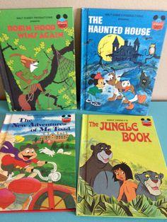 157 Best Kids Books Images Childrens Books Kid Books Children S