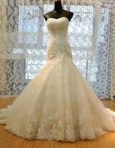 Fashionable Wedding Dress,Dresses For Brides,Bridal Gown