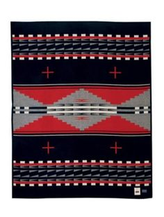 online shopping for Pendleton Hidatsa Earth Robe Blanket from top store. See new offer for Pendleton Hidatsa Earth Robe Blanket Native American Blanket, Native American Crafts, American Indian Art, American Indians, Make Blanket, Wool Blanket, Textiles, Pendelton Blankets, Bed Blankets