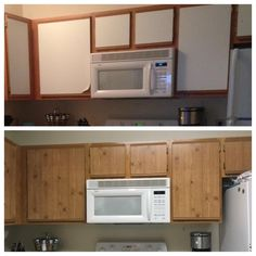 Contact Paper Kitchen Cabinets Update With For Designs Granite From