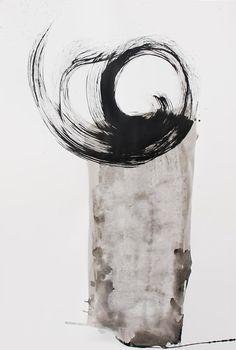 Resultado de imagen de ink drawings cristina ripper