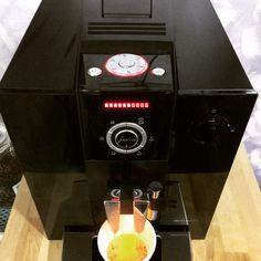 jura espresso machine halolao