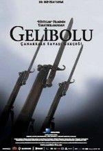 Gelibolu - Sinemalar.com