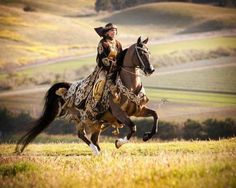 Cool Native Costume Photo!
