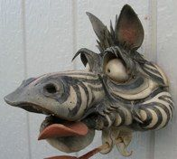 http://www.douglasfeypottery.com/douglasfeypottery.com/Welcome.html