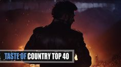 News Videos & more -  Hit Music Videos - Top 40 Country Songs of 2017 Playlist #Music #Videos that rock #Music #Videos #News Check more at http://rockstarseo.ca/hit-music-videos-top-40-country-songs-of-2017-playlist-music-videos-that-rock/