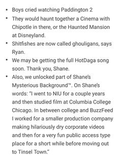 Pin by Courtney Kaye on BuzzFeed Unsolved | BuzzFeed, Memes