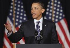 "Arrogant Obama ""Warns"" Congress"