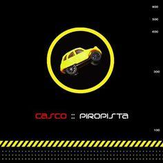 Piropista Casco | Format: MP3 Music, http://www.amazon.com/dp/B00AWGO3VE/ref=cm_sw_r_pi_dp_p6Z9qb028VVQE/184-1764772-5800107