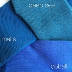 Blues Deep Sea, Little Man, Cloth Diapers, Blues, Wool, Baby, How To Wear, Clothes, Outfits
