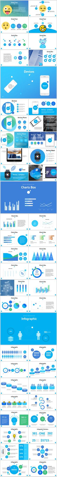 Best PowerPoint Template is another professional PowerPoint template ...