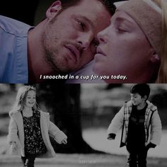 Greys Anatomy Izzie, Grey Anatomy Quotes, Greys Anatomy Memes, House Md Quotes, Izzie Stevens, Justin Chambers, Lexie Grey, Red Band Society, Tv Show Quotes
