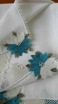 Elsa, Salons, Diy And Crafts, Brooch, Model, Jewelry, Decor, Needlepoint, Lounges