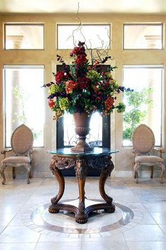 Tuscan design – Mediterranean Home Decor Tuscan Design, Decor Color Schemes, Decor, Furnishings, Decorating With Pictures, Cheap Living Room Sets, Diy Home Decor Projects, Home Decor, Home Decor Tips