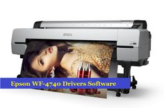 Compare the top 10 professional photo printers (at various price points, size, speed). Find the best pro photo printer by Epson, Canon, etc. Photography Gear, Amazing Photography, Color Ink, Large Format Printing, Types Of Printer, Photo Printer, Inkjet Printer, Software, Tecnologia