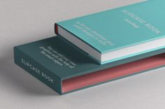 This is a perspective psd slipcase book mockup with its dust jacket to showcase any print designs. Easily add your own...