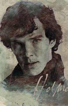 """Read my new story, """" After the East Wind,' the thrilling sequel to 'Burn the Heart Out of England' and after Sherlock Season 4. Hope you enjoy!"""