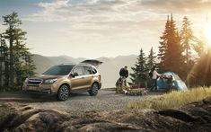 This mid-size SUV is the New Zealand Car of the Year, and for good reason. Good old-fashioned fun and modern advances - experience the new Subaru Forester. Automotive Photography, Car Photography, Product Photography, Car Wallpapers, Hd Wallpaper, Subaru Forester Xt, Mid Size Suv, Cars Usa, Beach Shoot