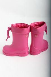 #calzature #bambini #igor