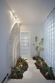 Projetos Residencias | Casa Curvas no Neoclássico | Arquiteto Aquiles Nícolas Kílaris