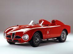 6C 3000 CM (1361) '1953 (Произведены 2 единицы)
