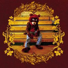 Kanye West, 'The College Dropout' - 100 Best Albums of the 2000s | Rolling Stone