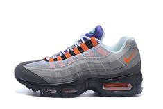 detailed pictures 63d3f de32f https   www.abuby.com nike-air-max-