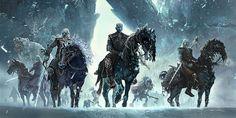 game of thrones - Buscar con Google