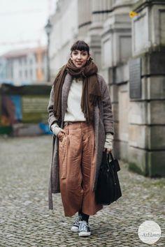 berlin street style (5)