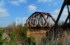 Check out this item in my Etsy shop https://www.etsy.com/listing/269099692/brazos-bridge-in-richmond-2-by-ashley