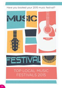 Find Vector Template Concert Poster Flyer Featuring stock images in HD and millions of other royalty-free stock photos, illustrations and vectors in the Shutterstock collection. Event Poster Design, Graphic Design Posters, Graphic Design Inspiration, Flyer Design, Music Flyer, Concert Flyer, Music Music, Festival Posters, Concert Posters