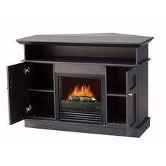 29 best electric fireplaces images electric fireplaces electric rh pinterest com