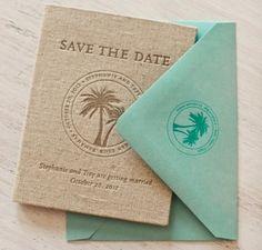 """destination wedding """"passport"""""""