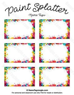 Name Tags Blank Labels Owls And Chevron Theme FREE Too - Cubby name tag template