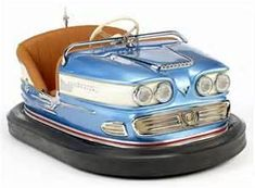 Full-size vintage bumper cars for your living room – Retro to Go Cadillac incl.Lenkrad The post Full-size vintage bumper cars for your living room – Retro to Go appeared first on Welcome! My Childhood Memories, Sweet Memories, Cadillac, Fun Fair, Bmw I8, Pedal Cars, To Go, My Memory, The Good Old Days