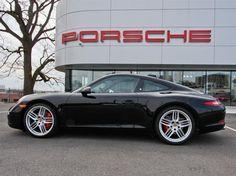 2012 Porsche #luxury sports cars #celebritys sport cars #sport cars #customized cars #ferrari vs lamborghini