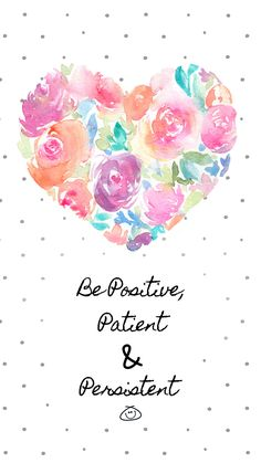 Positive quotes - Be happy with small simple things Here you go for today, have a positive mindset Happy Thoughts, Positive Thoughts, Positive Quotes, Motivational Quotes, Inspirational Quotes, Positive Outlook, Positive Life, Ipad Wallpaper Quotes, Quote Backgrounds