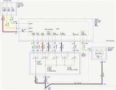 yamaha golf cart electrical diagram yamaha g1 golf cart 36 Volt Melex Wiring-Diagram