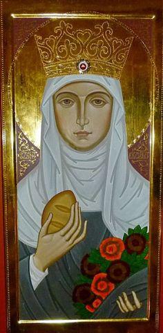 Catholic, Mona Lisa, Saints, Icons, Artwork, Painting, Work Of Art, Auguste Rodin Artwork, Symbols