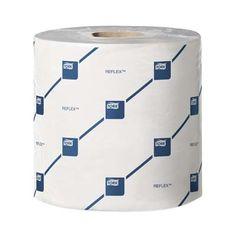 Ρολό Reflex Centerfeed Paper Plus Tork Paper