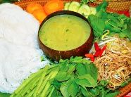 Cambodian Food - About Cambodia Cambodian Recipes, Cambodian Food, Tropical Fruits, Food Staples, What To Cook, International Recipes, Grills, The Dish, Stir Fry