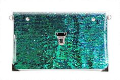 Aquamarine Mermaid Sequins Clutch Purse Glitter Evening bag Clutch Evening Bag mermaid blue green Sequins Clutch Purse Glitter Evening Purse Party Night New Year's Eve Sequin Bag Cool Outfit #stylishoutfits #fashionstyle #uniquebags #clutchbag #mermaids #glitter #mermaidparty #glitterbag #eveningwear #eveningbag #partynight #NewYear'sEve #sequinbag #cooloutfits #outfitsfashion #fashion #style #outfitoftheday #outfitideas #stylishoutfits