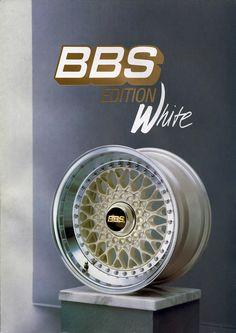 10 Amazing Tips AND Tricks: Car Wheels Rims Beautiful car wheels design galleries.Custom Car Wheels Autos old car wheels awesome. Bbs Wheels, Vossen Wheels, Rims For Cars, Rims And Tires, Wheels And Tires, Nissan Sentra, E36 Cabrio, Ford Mustang Car, Ford Mustangs