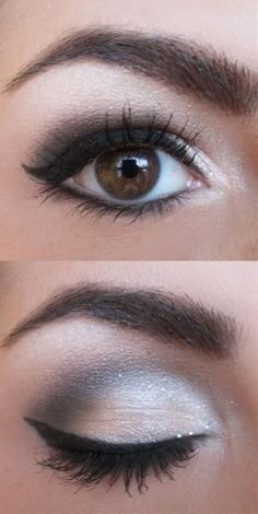 makeup tips for oily skin / makeup tips ; makeup tips for beginners ; makeup tips for older women ; makeup tips for over 40 ; makeup tips and tricks ; makeup tips for older women over 60 ; makeup tips for beginners step by step ; makeup tips for oily skin Beauty Make-up, Beauty Secrets, Beauty Hacks, Beauty Tips, Beauty Products, Hair Beauty, Beauty Ideas, Fashion Beauty, Beauty Style