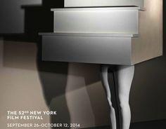 2014 New York Film Festival Critics Academy Call for Entries | Filmlinc.com | Film Society of Lincoln Center