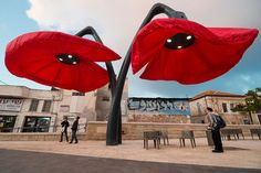 inflating-flowers-warde-hq-architects-jerusalem-7