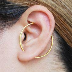 Die 96 Besten Bilder Von Statement Ohrringe In 2019 Jewelry Ear