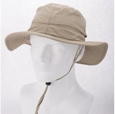 fbb94831668 Classic  Blank Outdoor Quick Drying Bucket Hats For Men and Women From  China Suppliers Hats